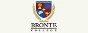 宝迪学院|Bronte College