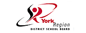 加拿大约克公立教育局(York Region District School Board)