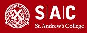 加拿大圣安德鲁学院|St .Andrew's College