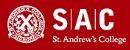 qile518圣安德鲁学院|St .Andrew's College