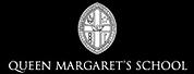 皇后玛格丽特女子学院(Queen Margaret's School)