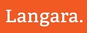 兰加拉学院|LangaraCollege