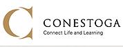 康尼斯托加学院(ConestogaCollege)