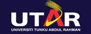 拉曼大学|Universiti Tunku Abdul Rahman