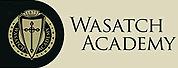 美国瓦萨琪中学