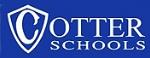 美国科特中学|Cotter School