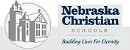 美国内布拉斯加基督中学|Nebraska Christian Schools