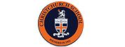 美国基督教中学