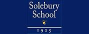 美国索乐伯瑞中学|Solebury School