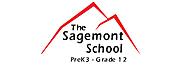 美国塞格蒙特中学