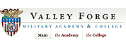 美国瓦莱佛戈男子中学|Valley Forge Military Academy