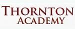 美国桑顿中学|Thornton Academy