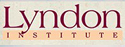美国林登中学|Lyndon Institute