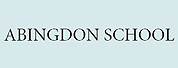 阿宾顿中学(Abingdon School)