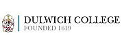 达利奇学院|Dulwich College