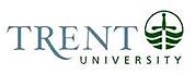 特伦特大学(Trent University)