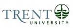 特伦特大学|Trent University