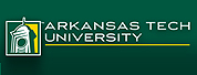 阿肯色理工大学|Arkansas Tech University