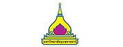 乌朋拉其尼大学|Ubon Ratchathani University