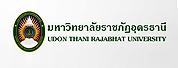 乌隆他尼皇家大学|Udon Thani Rajabhat University