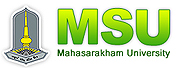 马哈沙拉堪大学|Mahasarakham University