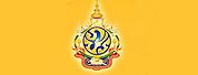 泰国皇太后大学|Mae Fah Luang University(MFLU)