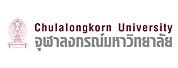 ����¡����ѧ|Chulalongkorn University