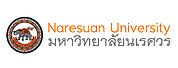 那黎宣大学|Naresuan University
