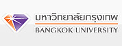 曼谷大学(Bangkok university )