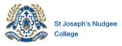 StJoseph'sNudgeeCollege