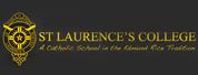 StLaurence'sCollege