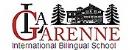 瑞士拉盖尼国际双语学校|La Garenne International School