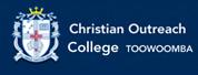 ChristianOutreachCollege