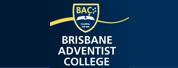 BrisbaneAdventistCollege