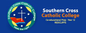 SouthernCrossCatholicCollege