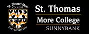 St Thomas More College