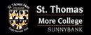 圣托马斯•莫尔学院 St Thomas More College