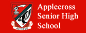 ApplecrossSeniorHighSchool