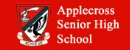 Applecross Senior High School|Applecross Senior High School