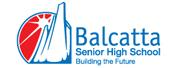 巴尔卡塔高中