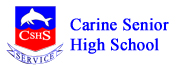 CarineSeniorHighSchool