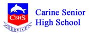 CarineSeniorHighSchool