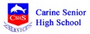 Carine Senior High School|Carine Senior High School