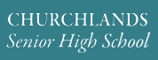 奇兰兹高级中学