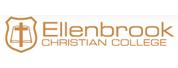 EllenbrookSecondaryCollege