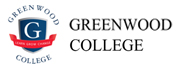 GreenwoodSeniorHighSchool