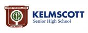 KelmscottSeniorHighSchool