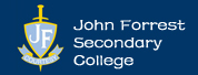 JohnForrestSecondaryCollege