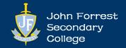 JohnForrestSecondaryCollege