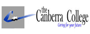 CanberraCollege